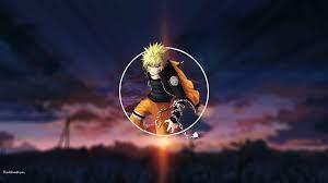 10+ Wallpaper Anime Hd Naruto - Baka ...