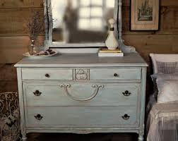 antique painted furniturePainted furniture  Etsy