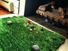 artificial grass rug elegant artificial grass rug artificial grass rug costco