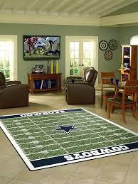 game room area rugs game room rugs spirit rug field rug round game room  rugs game . game room area rugs ...