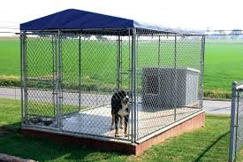 outside dog cages chain link wire dog kennels dog cage for melbourne outside dog cages dog kennels dog crate covers