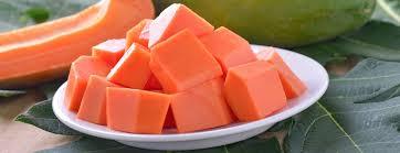 image of papaya के लिए इमेज परिणाम