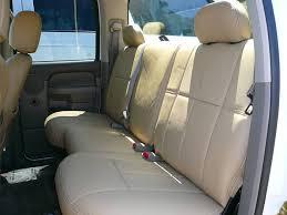 clazzio leather seat covers dodge