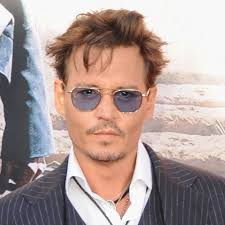 Long Hair Style Men is johnny depp hotter with short hair photos popsugar celebrity0 6828 by wearticles.com