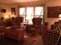primitive living room furniture. Primitive Living Rooms Inspirational Room Furniture Of Best R