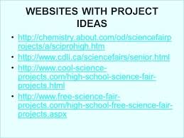 Science Fair Templates Science Fair Project Template Elegant Presentation Scientific Poster