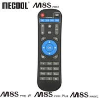 Accessories for <b>Mecool</b> TV Box - Shop Cheap Accessories for ...