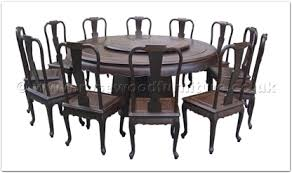dining table set seats 12. dining room unique table sets counter height as large round seats 12 set t