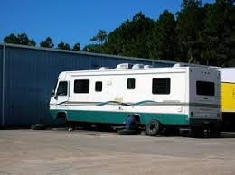 rv net open roads forum class a motorhomes fuel pump 96 f 53 instead of this