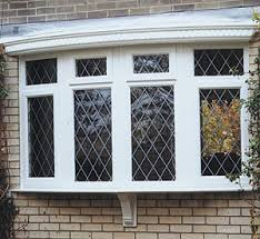 32 Best Double Glazed Windows Prices Images On Pinterest  Double Double Glazed Bow Window Cost
