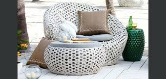 best of woven outdoor furniture or lovable woven outdoor chair faux rattan outdoor chairs 98 wicker garden furniture melbourne