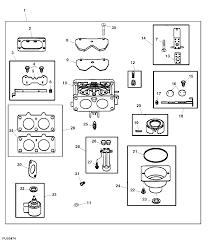 john deere z225 engine parts diagram john wiring diagrams