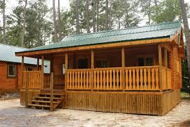 Small Picture LogCabinKits Small Log Cabin Homes Small Log Cabins Kits