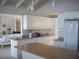 Kitchen Cupboards Radebes Kitchens For All Your Carpentry Needs