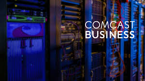 Comcast Busines Comcast And Ibm Cloud Offer High Speed Private Connectivity