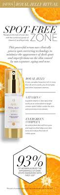 Jafra Skin Care Order Of Use Chart 107 Best Jafra Images In 2019 Royal Jelly Skin Care Mens