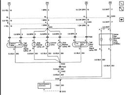 1996 s10 wire harness wiring diagrams 2001 Chevy Blazer Wiring Diagrams 2001 Blazer Extreme Wiring-Diagram