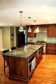 update countertops updating a kitchen without ng cabinets inspirational update them