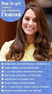 Duchess Kate Middleton S Go To