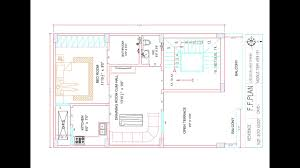 16+ 20X30 House Plans North Facing Images