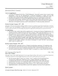 96 Construction Project Coordinator Resume 16 Best