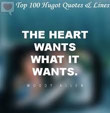 Hugot Love Life Quotes Lines 40 In English BEST FUNNY Interesting Best English Quotes About Life
