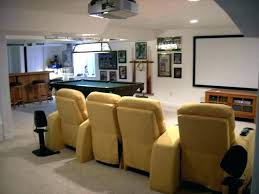 video game room furniture. Game Room Furniture Ideas Video . S