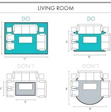 living room rug placement rug placement living room living room living room rug placement for articles