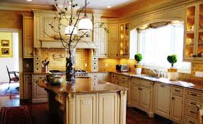 Granite Kitchen Accessories Tuscan Style Kitchen Accessories New Furniture Deciding The