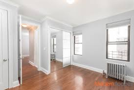 Astoria Lights Coop 24 51 38th Street B7 At Astoria Lights Is A 1 Bedroom For