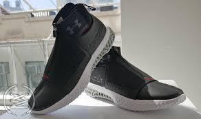 under armour basketball shoes 2017. under armour futurist architech 10 copy. mar30 basketball shoes 2017 t