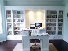 ikea office organizers. Ikea Canada Office Organization Best Ideas On Wall File Organiza Organizers