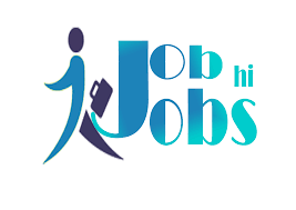 Free Job Portals To Search Resumes In India JOB HI JOBS India's Leading JobPortaljobhijobsinJobs Job 60