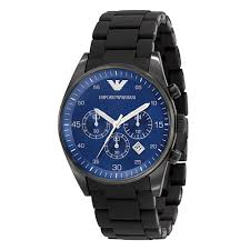 emporio armani ar5921 men s chronograph watch the watch cabin emporio armani ar5921 men s chronograph watch thewatchcabin 1