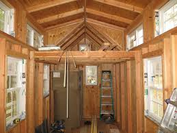 Small Picture Pictures of tiny houses inside House interior