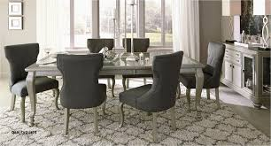 Four Dining Room Chairs Interesting Decorating Design