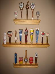 Beer Tap Coat Rack 100 best Beer Tap Handles images on Pinterest Beer taps Handle and 42