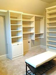 Office closet organizer Shelving Office Closet Organizer Of Closet Organizer Home Of Closet Organizer Home Of Design Ideas For Small Amywalker Office Closet Organizer Of Closet Organizer Home Of Closet Organizer