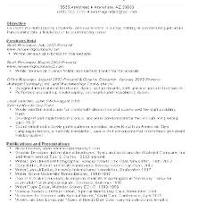 Combination Resume Templates New Combination Resume For Career Change Sample Samples Free Templates