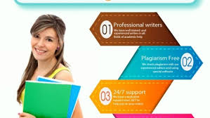 essay writing services in we help students in  assignment writing