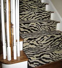 ... Engaging Home Interior And Staircase Design Using Stair Runner Width :  Delectable Staircase For Home Interior ...