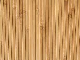 bamboo wall paneling bamboo wall panels living room bamboo wall paneling wainscot