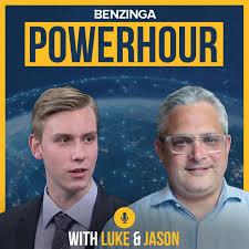 ZingerNation Power Hour