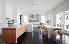 Interior Designer Melbourne Awesome Design