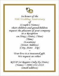 th wedding anniversary invitation wording in hindi th wedding anniversary invitation wording invitation librarry fresh 25th