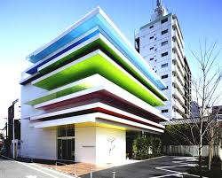 cool office buildings. Simple Office Luxury Cool Office Buildings New At Exterior Home Painting Ideas Stair  Railings View Wonderful Building Designs For Z