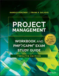 project management quick reference guide project management workbook and pmp capm exam study guide 12th