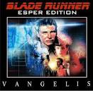 blade runner soundtrack vinyl discogs vinyl