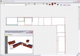 free kitchen planner software for mac. kitchen design software download astonishing free cabinet 5 planner for mac