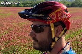 Troy Lee Designs A2 Helmet Troy Lee Designs A2 Mips Helmet Customer Review Worldwide